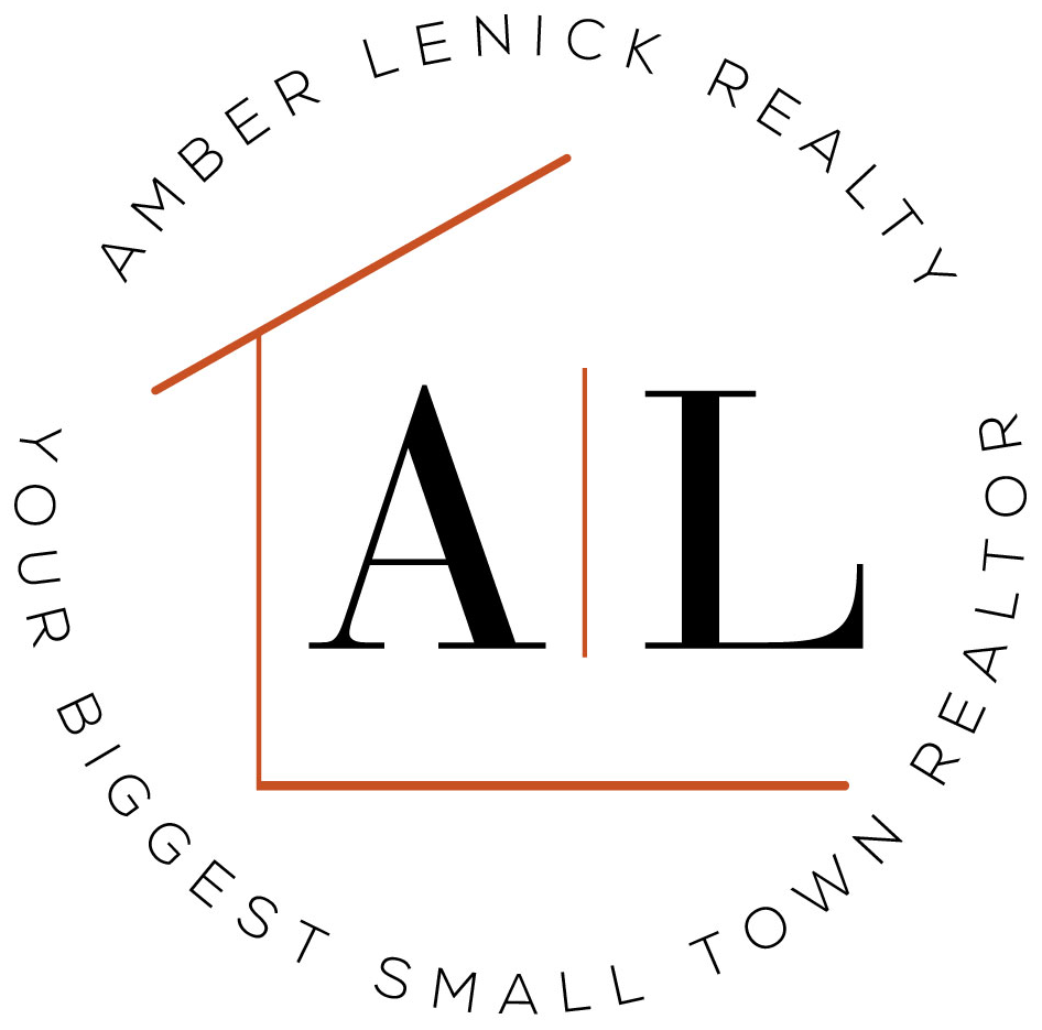 Amber Lesnick Realty